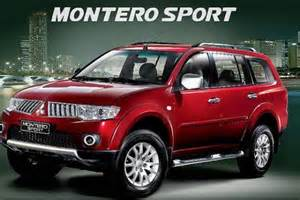 brand new car prices philippines 2015 montero new look philippines release date price