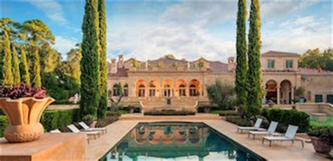 luxury houston texas mansion for sale by absolute auction 4 incredible luxury mansions for sale near houston texas