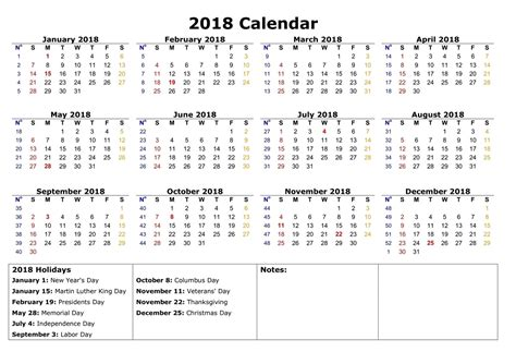 printable calendar booklet 2017 2018 calendar printable activity shelter