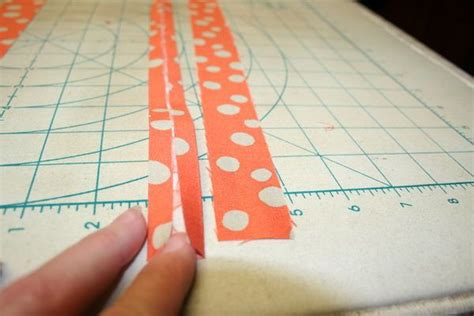 Quilt As You Go Methods by 17 Best Images About Quilt As You Go On