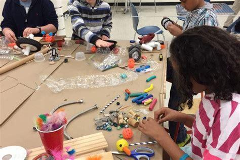 membuat anak jadi pintar yuk intip 8 cara membuat anak cerdas berdasarkan hasil