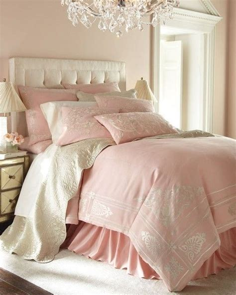 how to decorate a bedroom decoholic how to decorate with blush pink decoholic