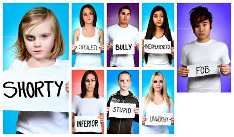 imagenes en ingles del bullying about anti bullying heroes