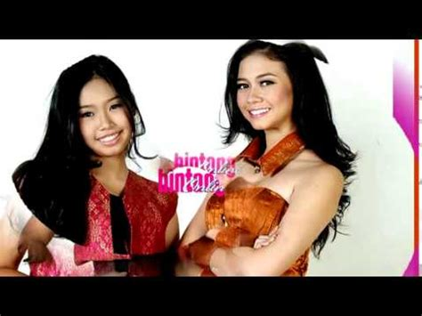 judul lagu film operation wedding series jangan dulu yukikato mp3 video download stafaband