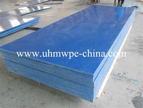 plastic bed liner plastic dump truck bed liner uhmwpe truck liner bucket liner