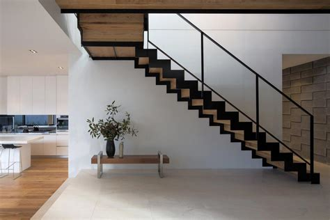 Home Interior Stairs by 25 Stair Design Ideas For Your Home