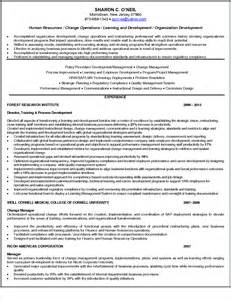 affiliations resume example business proposal templated