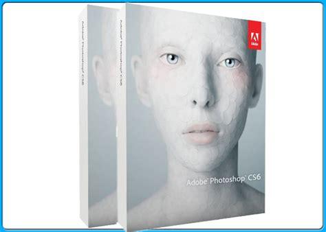 adobe photoshop cs6 full version mac adobe photoshop cs6 extended full version graphic drawing