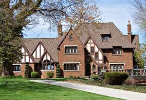 tudor house style 20 tudor style homes to swoon