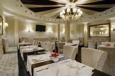 cafe interior design inspiration inspirational restaurant interior designs home interior