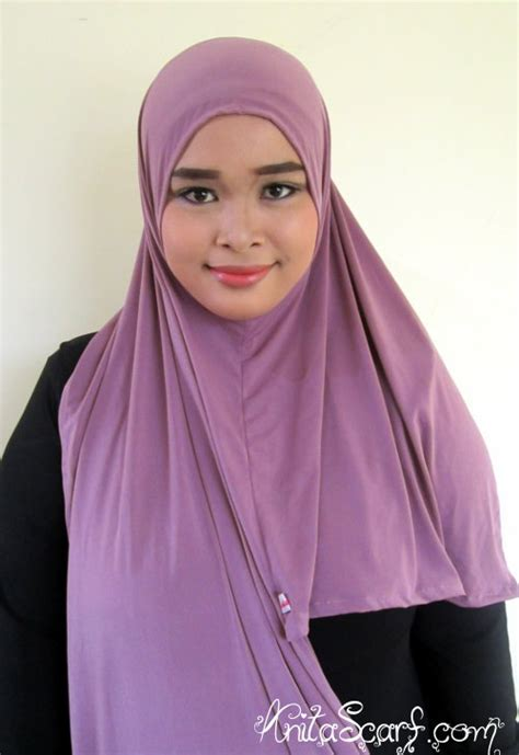 gambar tutorial hijab ala dewi sandra new video tutorial hijab ala dewi sandra hijab