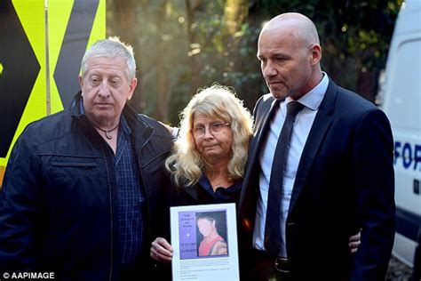 heartache for family who discover matthew leveson s lover michael atkins hypnotised