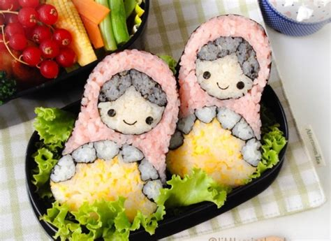 Mit Freundliche Grüßen Russisch 40 Gerissene Sushi Arten Beginnen Sie Das Sushi Selbst Zu Machen