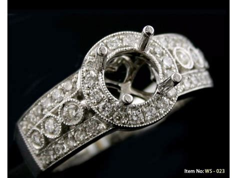 Wedding Rings Houston by Beautiful Wedding Ring In Houston Jewelry Watches
