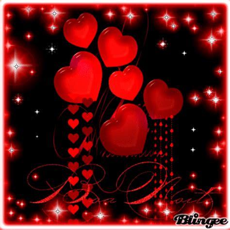 imagenes de corazones en reparacion corazones fotograf 237 a 125121627 blingee com