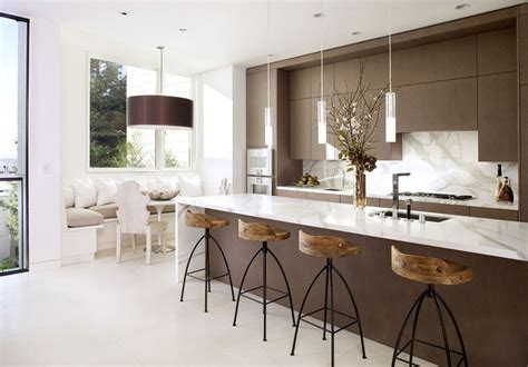 modern interior design kitchen home interior design kitchen modern decobizz