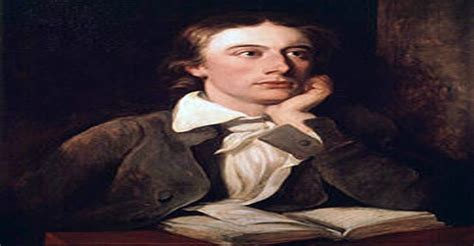 john keats biography in english biography of john keats assignment point