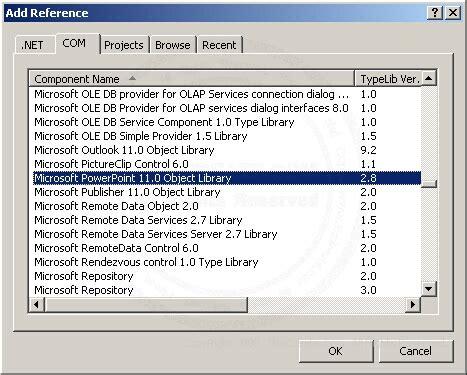 asp net tutorial powerpoint presentation asp net config powerpoint powerpoint application