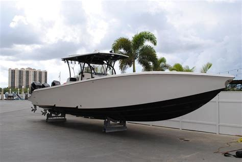 from cat to console a nor tech 340 sport is in my future - Nortech Cat Boats