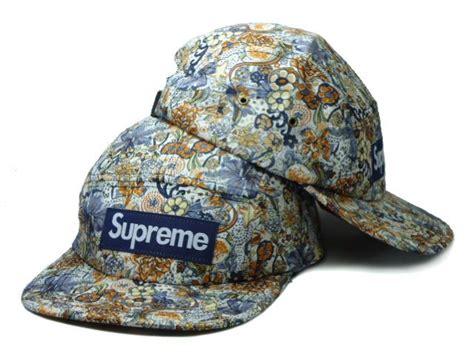 supreme hat for sale 114 best supreme hat snapback hats images on