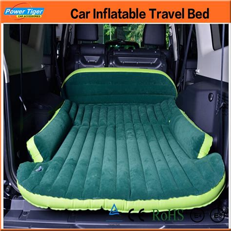 aliexpress buy ems free shipping big size car bed outdoor travel car air