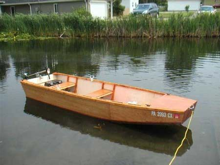 best wood for boats 50 best images about wooden boats on pinterest boat