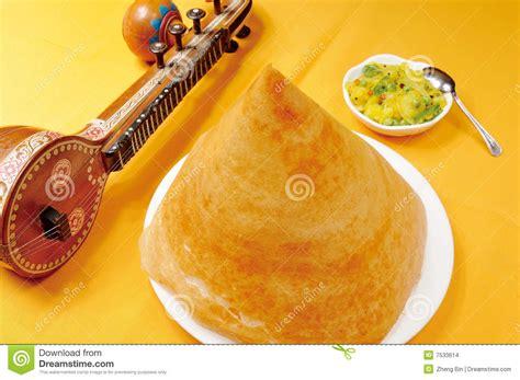 Narayan Kuche by Indien Kuchen Stockbilder Bild 7533614