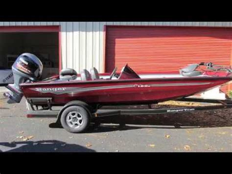 boat sales in jacksonville fl new 2017 ranger boats rt198p for sale in jacksonville fl
