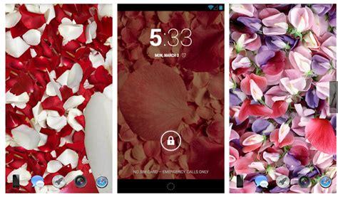 Sarung Hp Xiomi Top 10 Live Wallpaper Apps For Xiaomi Mi Redmi Phones