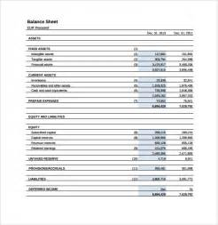 simple income statement 6 samples examples amp format