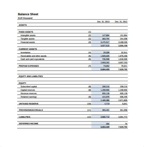 income statement formats simple income statement 6 sles exles format