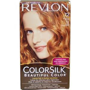 colorsilk hair color revlon colorsilk hair color chart