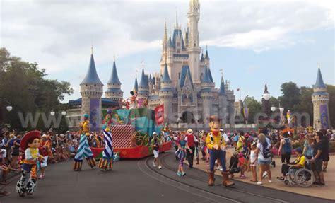 imagenes en orlando florida disney world magic kingdom epcot animal kingdom hollywood