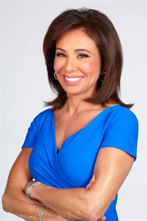 judge geneen hair fox news justice with judge jeanine foxes jeanine pirro and people