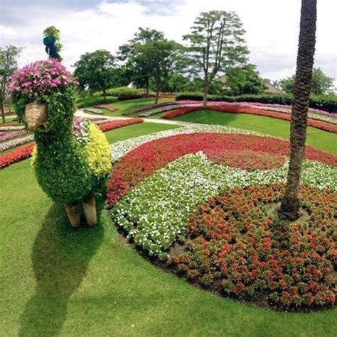 imagenes jardines de mexico jardines de m 233 xico