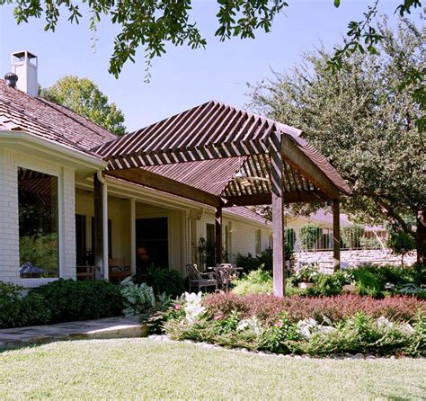 backyard fort worth cabanas fort worth outdoor kitchens general contractor tarrant county