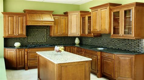 cheap white kitchen cabinets kitchen cabinets lowes stock kitchen cabinets white