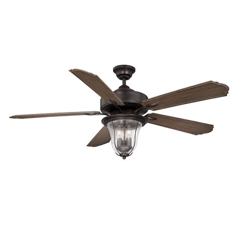 savoy house ceiling fans discount outdoor ceiling fans goinglighting