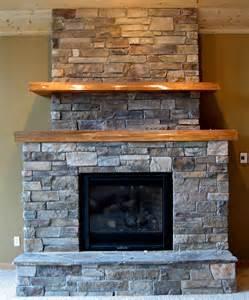 rich masonry fireplaces