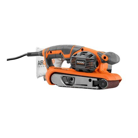 ridgid 174 limited lifetime service agreement