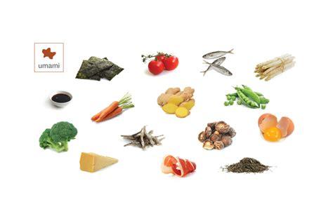 drakorindo master key science of flavor sunderlands