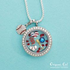 Origami Owl Official Website - 1000 images about origami owl salinas independent