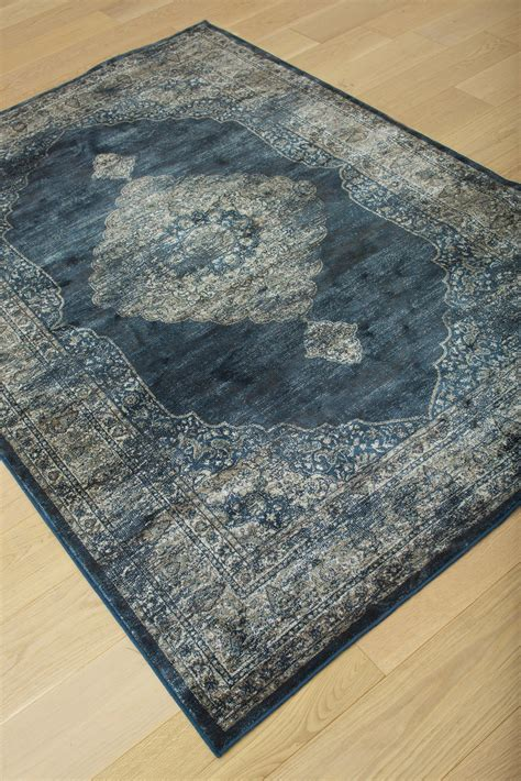 Looking Rugs by Overdyed Area Rugs Woodwaves
