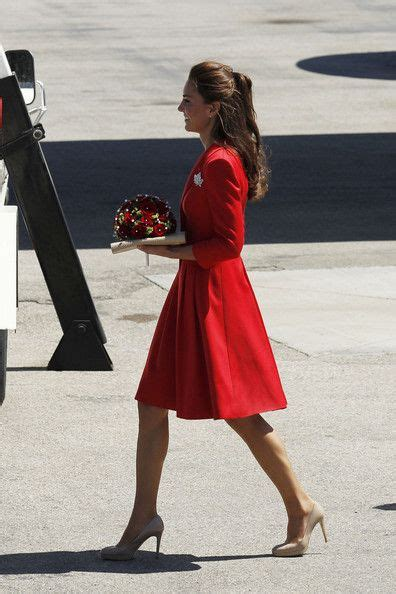 haircut calgary airport kate middleton photos photos prince william and kate