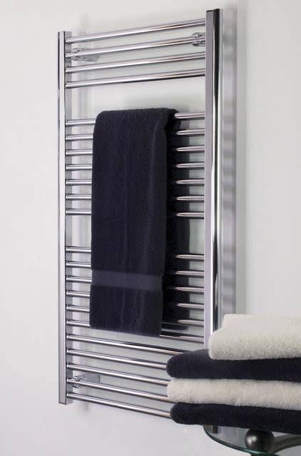 contemporary bathroom towel bars artos denby m11160 contemporary towel bars and hooks