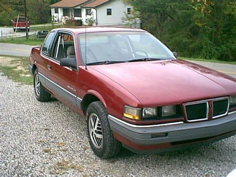 service manual how to remove a 1988 pontiac grand am engine and transmission bosch 174