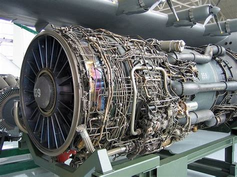 Turbine Engine Mechanic by Turbine Engine Mechanic Sle Resume 20 Best Jet Engine