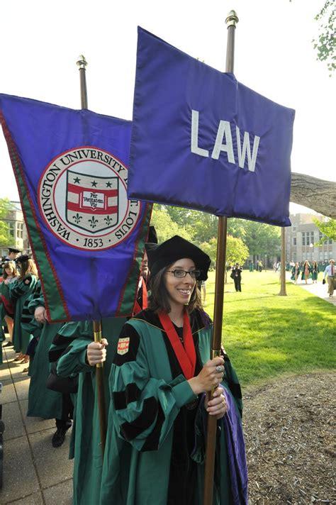 Univerersity Of Washington Mba Regalia by 17 Best Images About Academic Regalia On