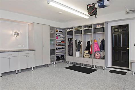 Storage Solutions For Garage by Garage Storage Solutions Book Iimajackrussell Garages