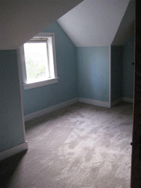 life  house walls  paint  carpet